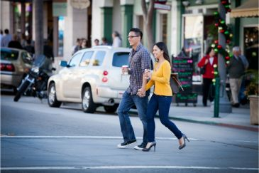 Mistakes That Will Ruin Your Pedestrian Accident Claim