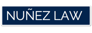 NUNEZ LAW