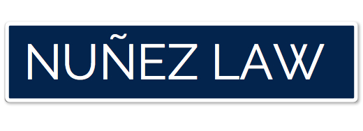 Nuñez Law, P.L.