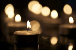 Questions About Wrongful Death Claims