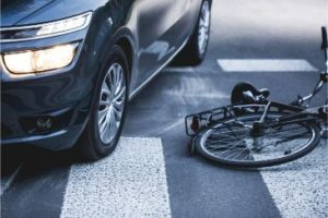 What Mistakes Should I Avoid After a Bicycle Accident?
