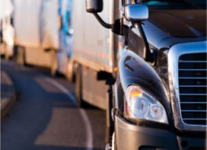 What Should I Do After Being Injured in a Truck Accident?