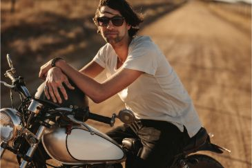 How Long Does It Take to Resolve a Motorcycle Injury Claim